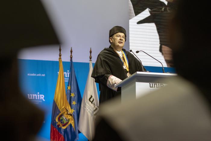 unir-ecuador-universidad-guayaquil