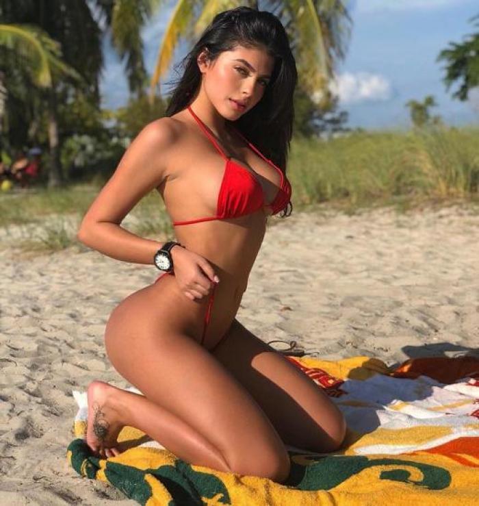 Amanda-Trivizas-novia-futbolista