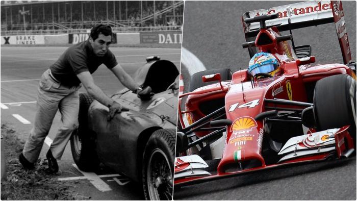 formula-1-automovilismo