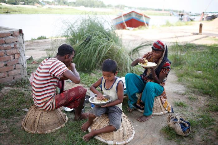 Ciclón-Amphan-India-Bangladés