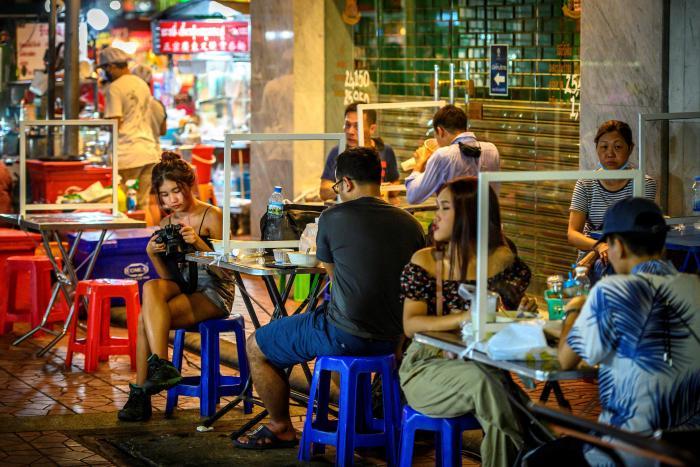Pandemia-Coronavirus-Tailandia