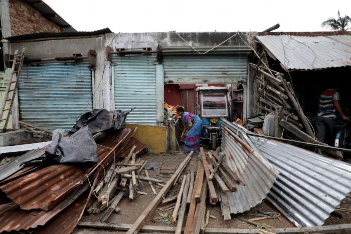 Ciclón-India-Bangladesh-Ampha