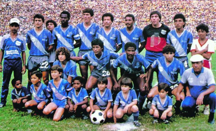 emelec-campeón-1988
