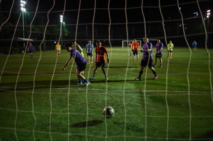 futbol-goles-china-jugadores