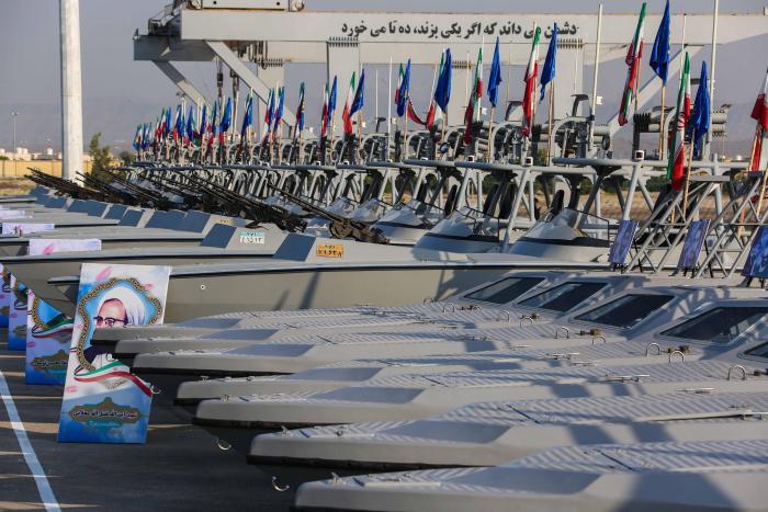 EE. UU._Irán_excepciones nucleares