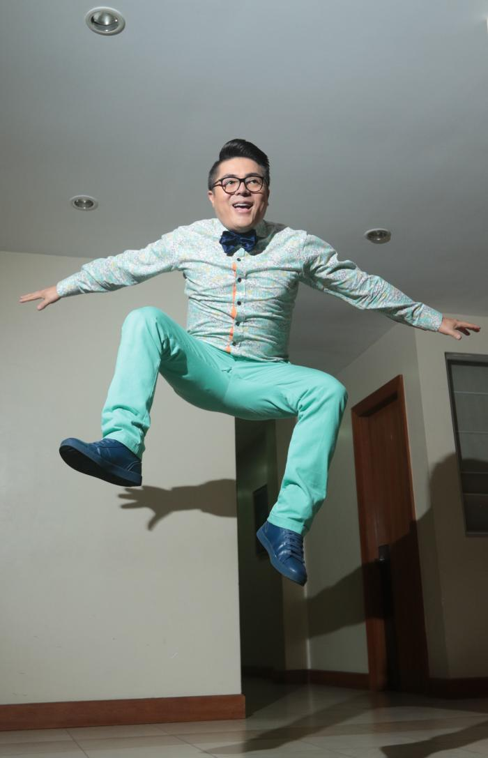Mauricio Altamirano