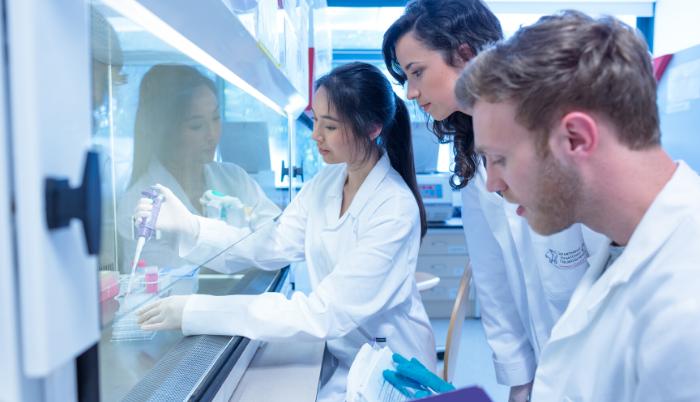 El estudio, publicado el 22 de mayo en la prestigiosa publicación médica, se basa en los datos de unos 96.000 pacientes.
