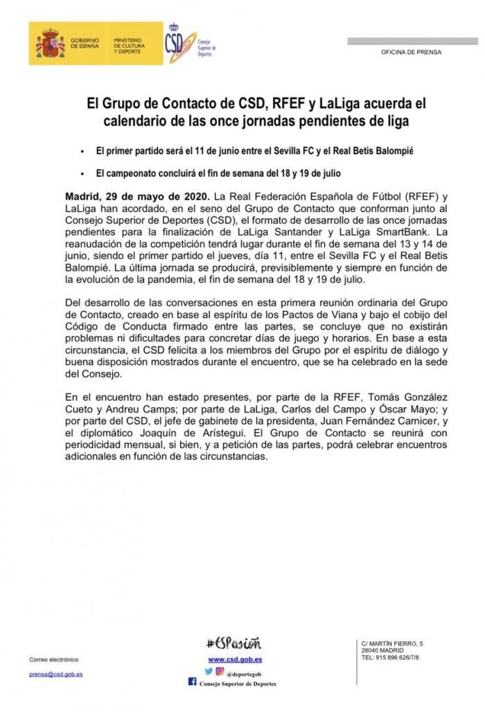 documento-laliga-españa-fútbol