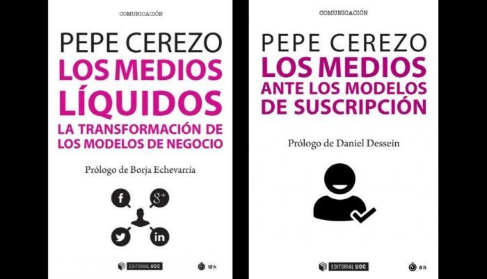 pepe-cerezo-libro-suscripcion-medios-liquidos
