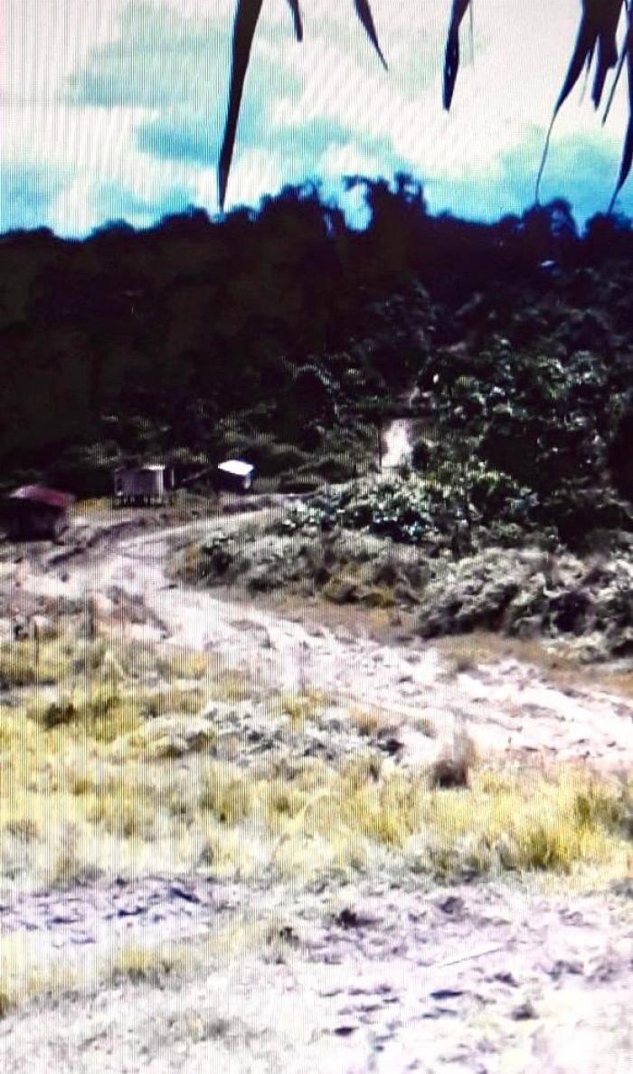 Comunidad-awá-Esmeraldas-Frontera Norte