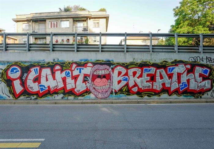 george-floyd-mural-mundo-arte-graffitti