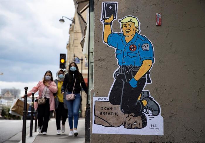 george-floyd-mural-mundo-arte-viral (2)