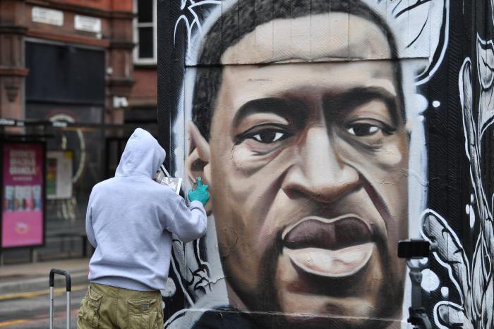 george-floyd-mural-mundo-arte-graffittis
