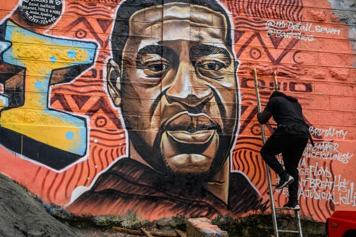 george-floyd-mural-mundo-arte-graffitti-artistas