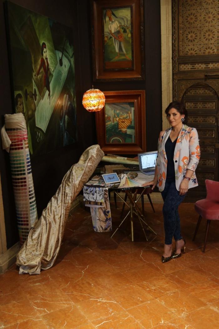 Paola Cesa