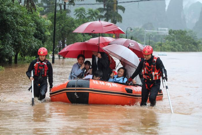 China_Inundaciones_Emergencia