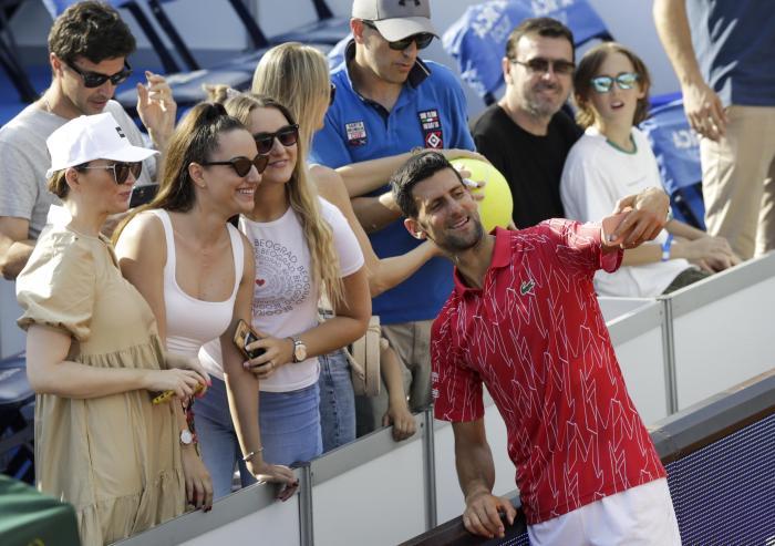 foto-Djokovic-tenis-Belgrado