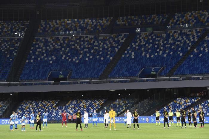 Copa-homenaje-Napolés-Inter
