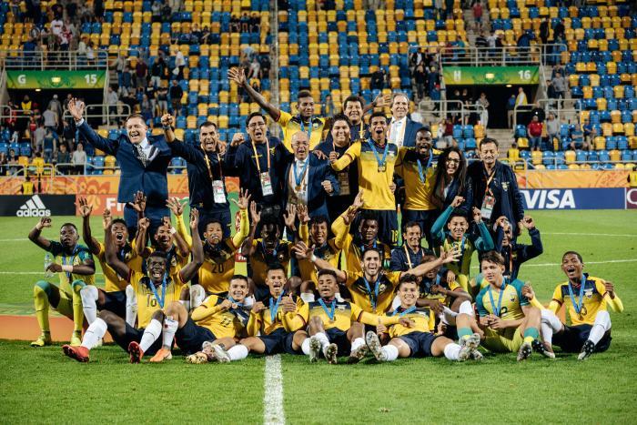 Medallas-Ecuador-sub20-bronce