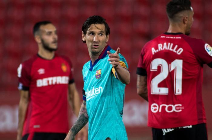 Messi+Fútbol+Barcelona+España