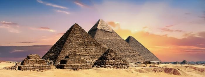 egipto-piramides-turismo