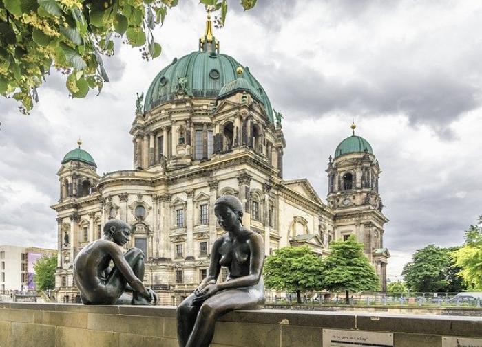 berlin-domo-alemania