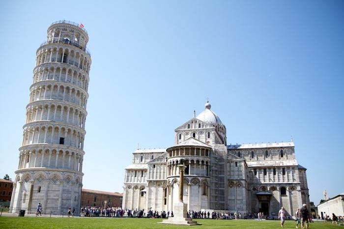 italia-pisa-turismo