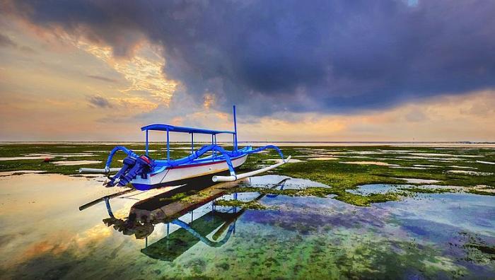 Bali turismo: planea abrir sus fronteras en octubre