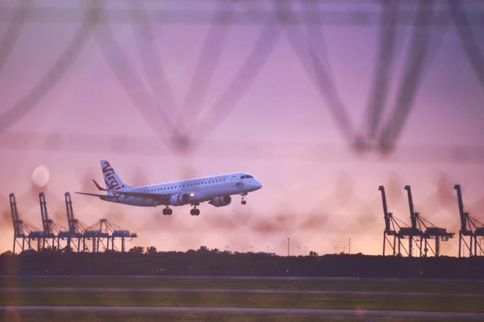 avion-aterriza-viaje