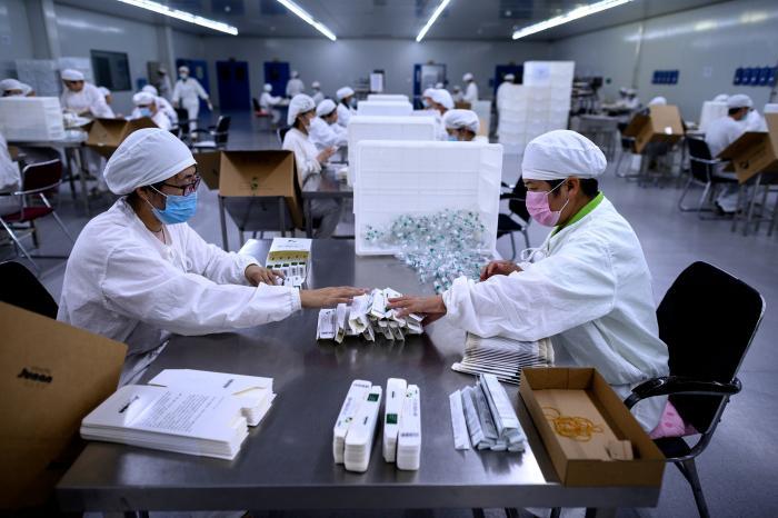 Pandemia_Coronavirus_Investigación_Vacunas