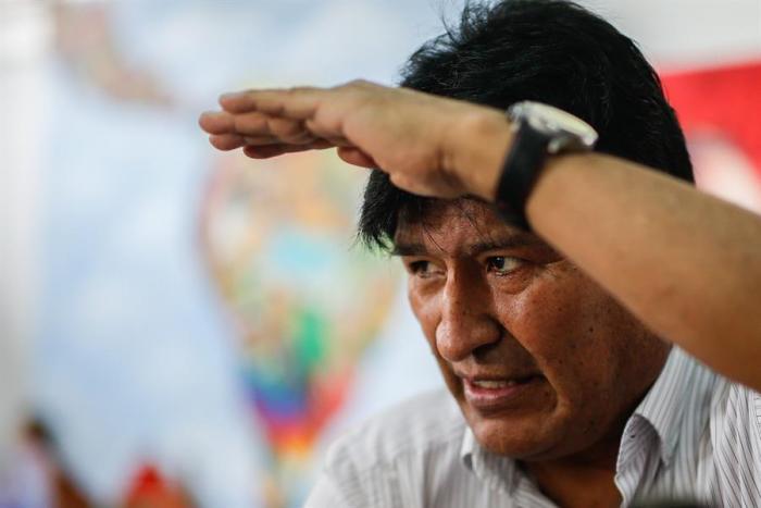evo-morales-bolivia-presidente-argentina