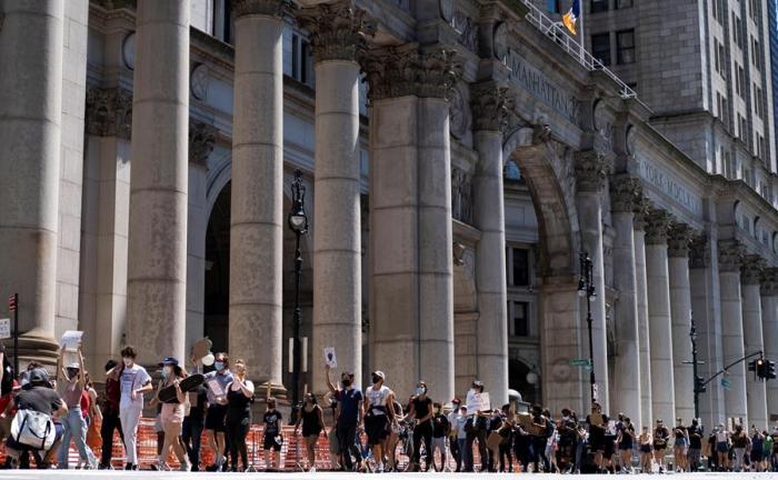 protesta-estados-unidos-marcha
