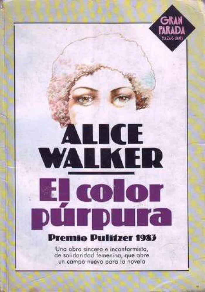 El-color-púrpura