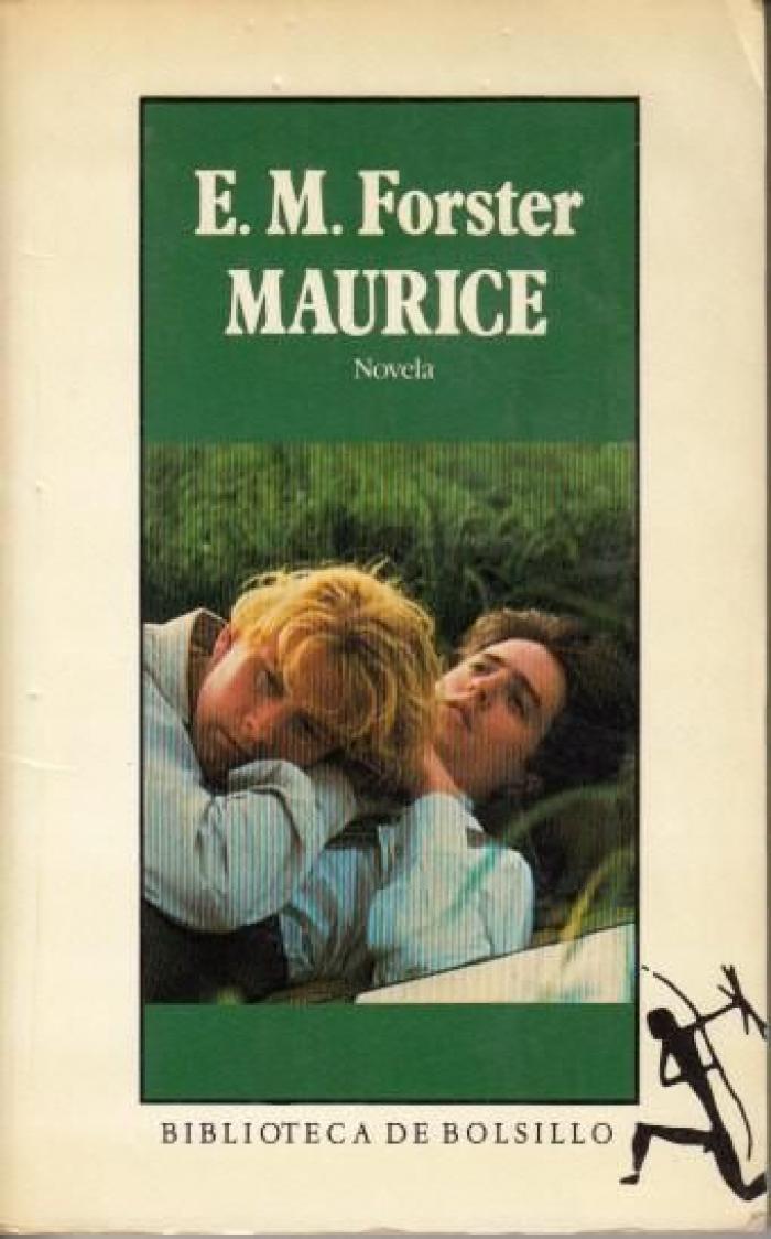 Maurice-Novela-Inglaterra