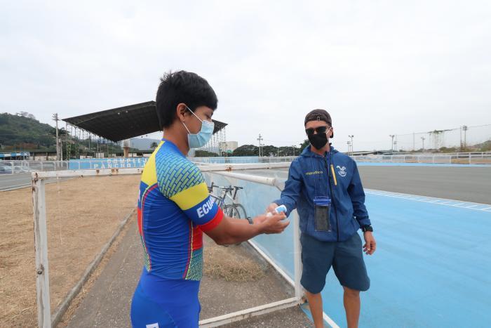 Patinaje-selección-Deporte-entrenamiento