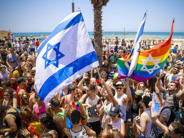 israel-orgullo