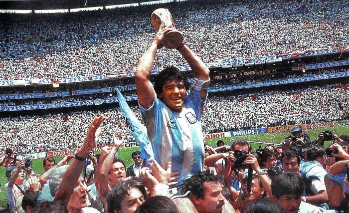 Maradona-estadio-azteca