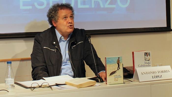 Arturo-torres-candidato-seleccion-española