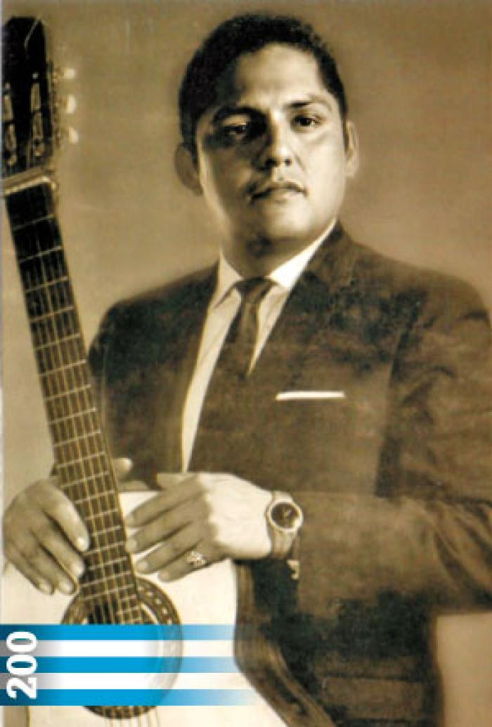 julio-jaramillo-canciones-biografia-foto