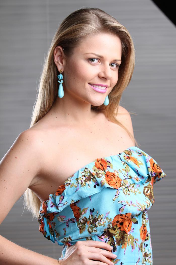 Claudia Schiess