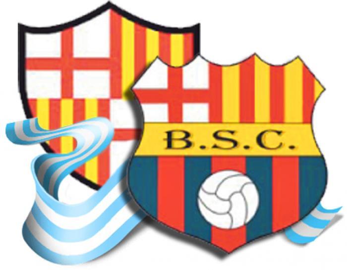 barcelona-sc-escudos-guayaquil