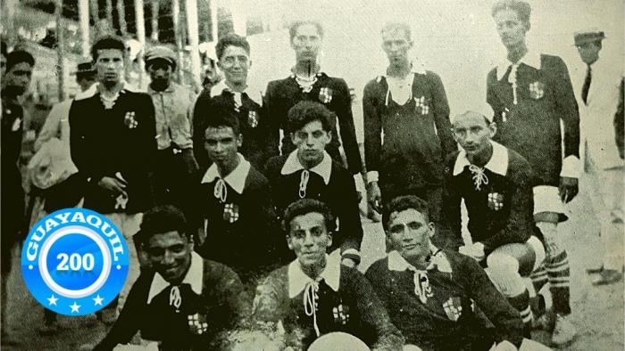 barcelona-sc-historia-guayaquil-futbol