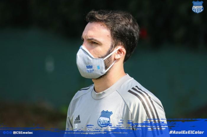Sebastián-Rodríguez