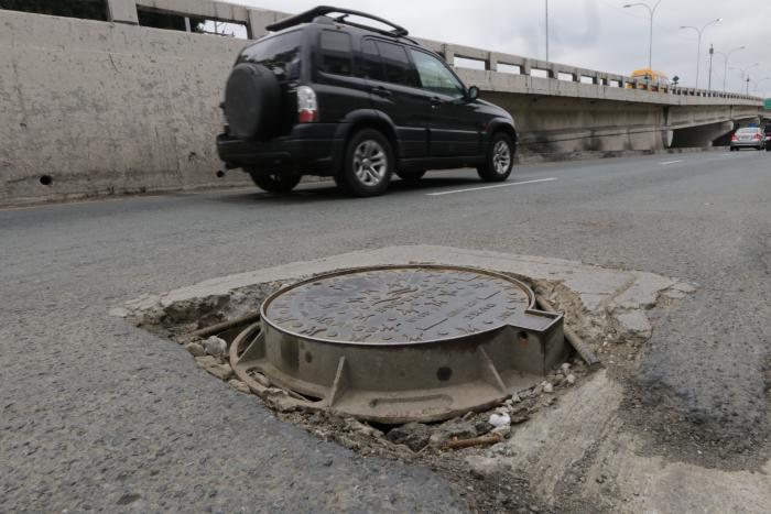Baches Guayaquil