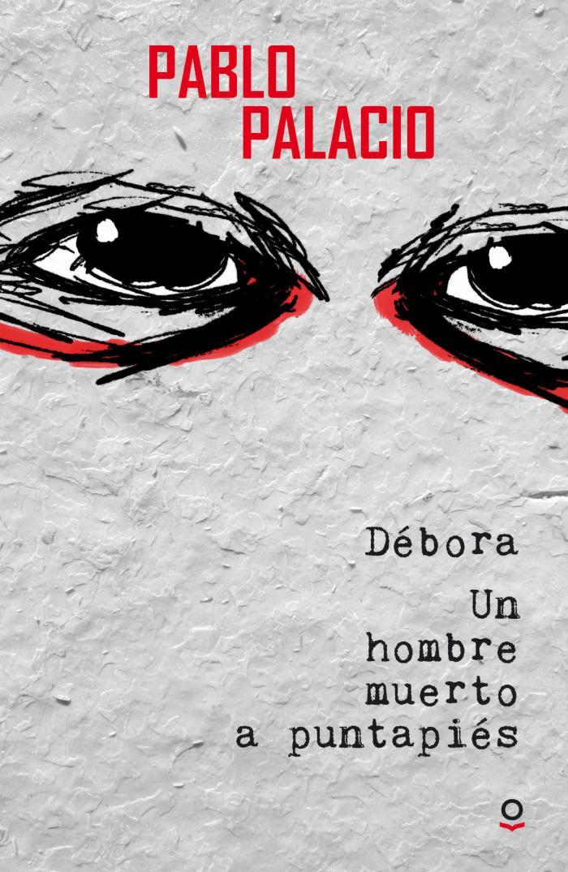 Libro-Pablo-Palacio