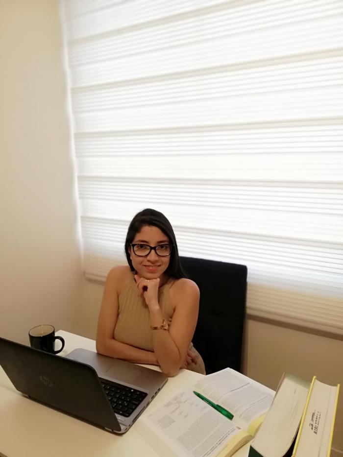 Ma. Luisa Rueda_Salud_Covid-19