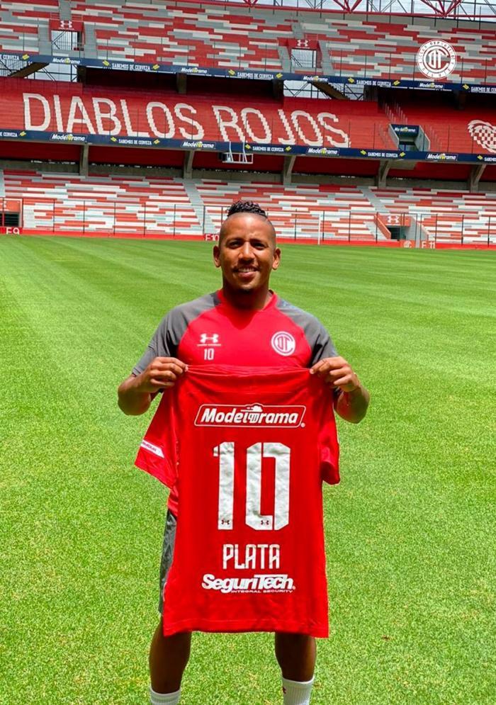 Joao-Plata-futbolista-ecuatoriano