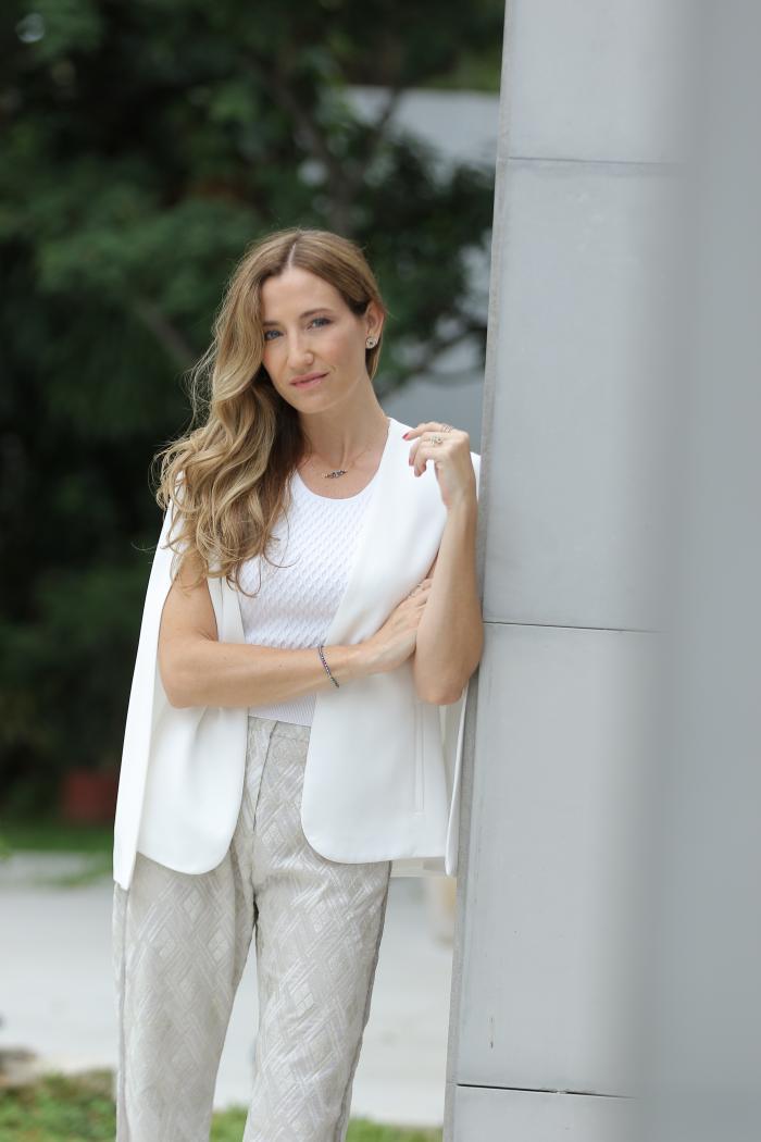 Gabriela Goldbaum