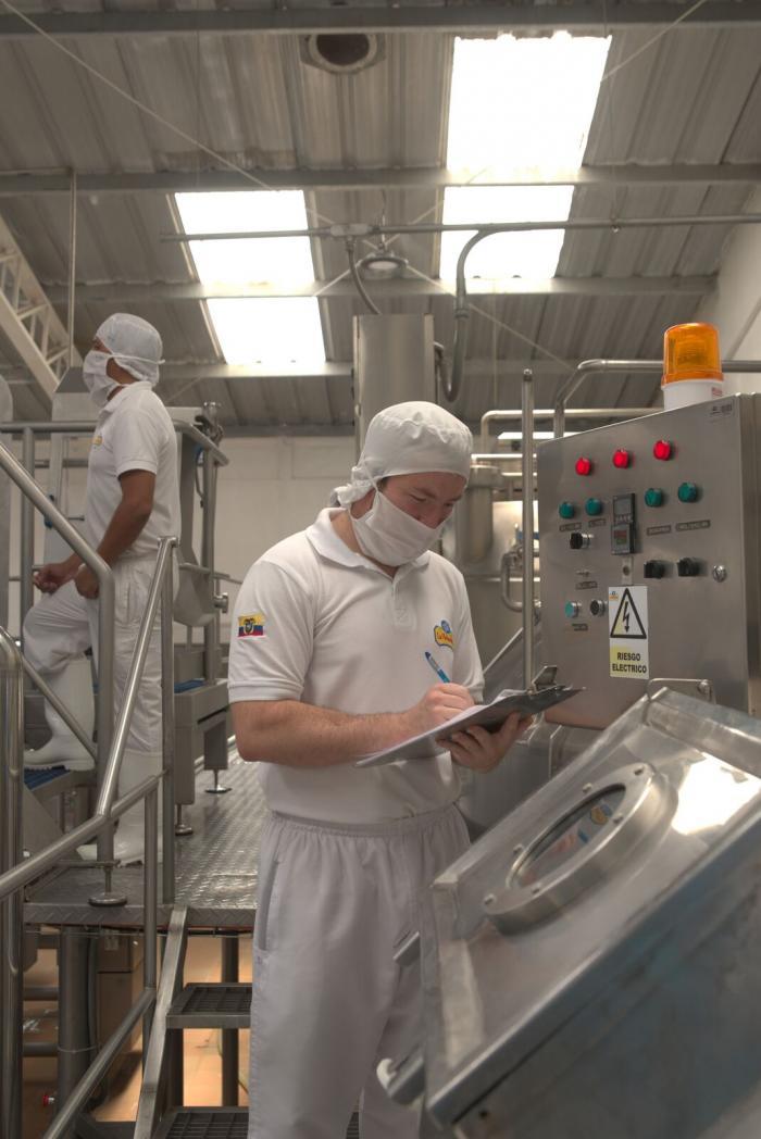 Holandesa+industria láctea+pandemia
