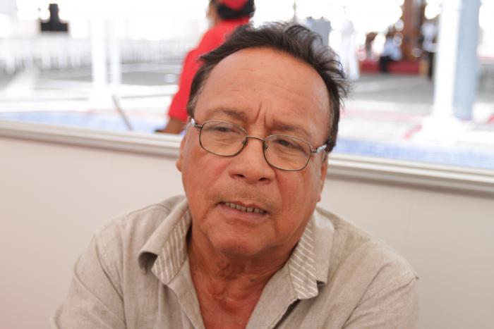 Jorge-Velasco-Escritor
